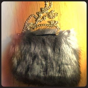 Handbags - Shoulder bag(evening bag)